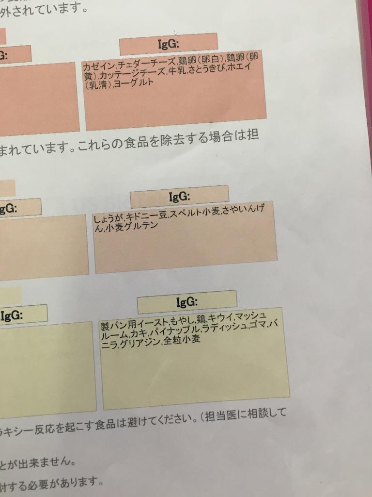 f:id:yasukoro1986227:20161101211118j:image
