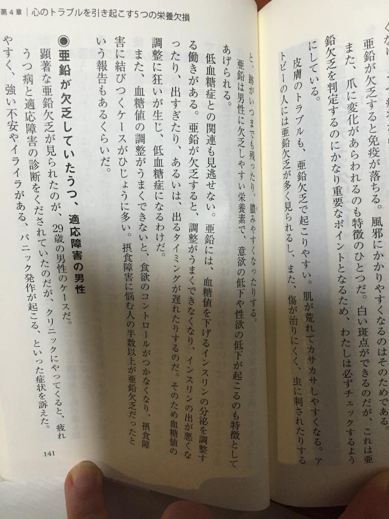 f:id:yasukoro1986227:20161105191326j:image
