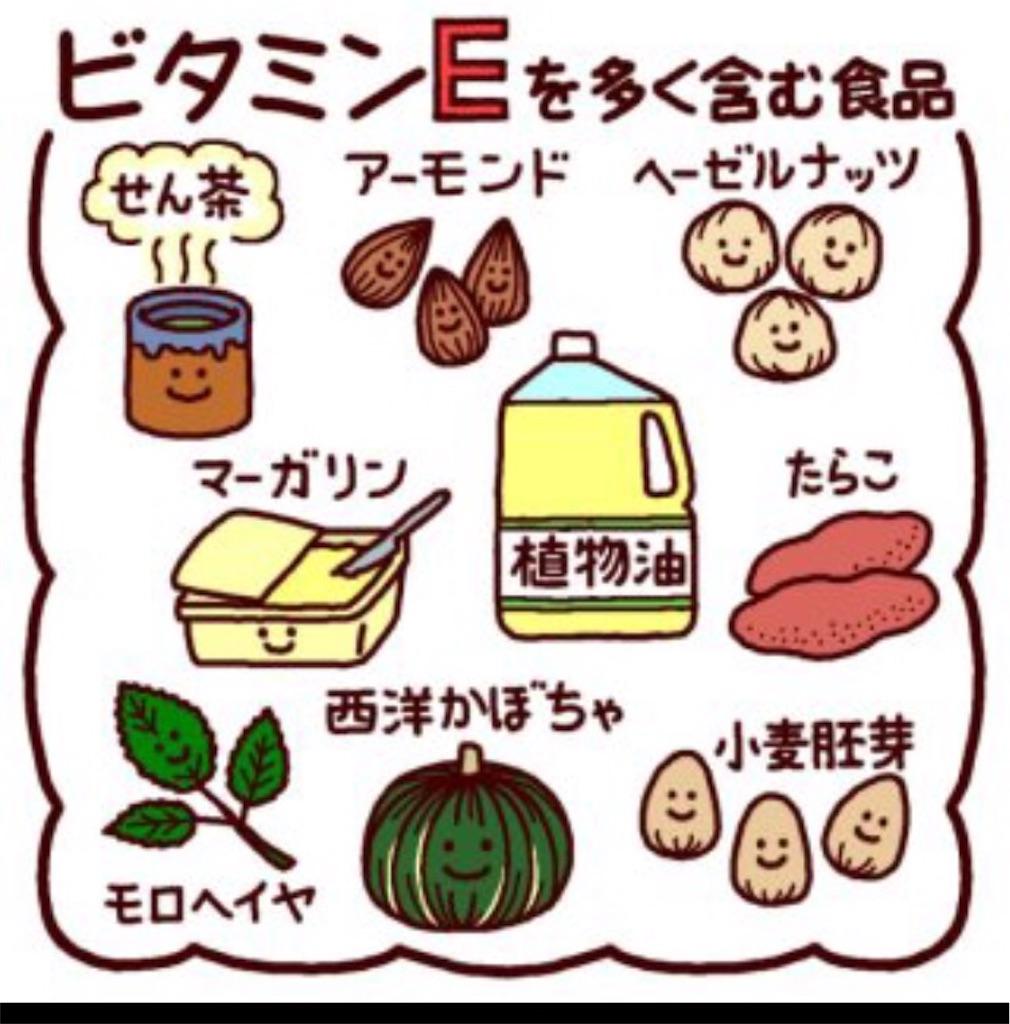 f:id:yasukoro1986227:20161203215053j:image
