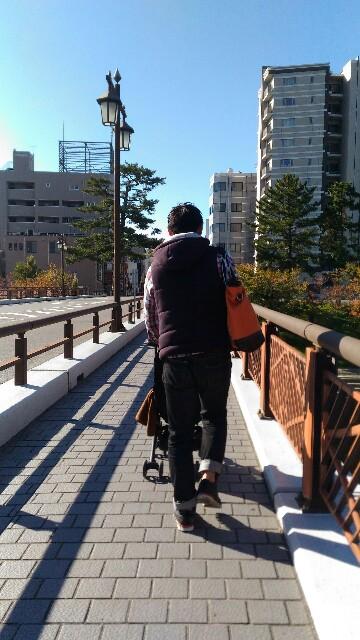 f:id:yasukosakaguchi:20171113142613j:image