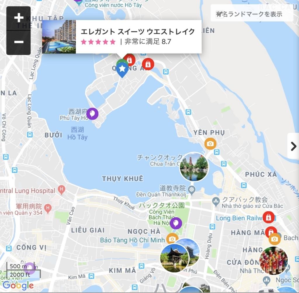 f:id:yasukosakaguchi:20180606115932j:plain