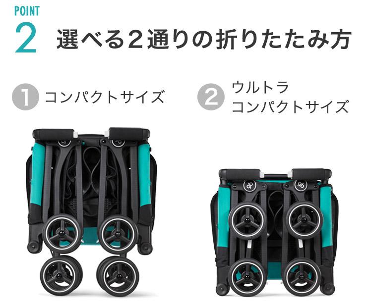 f:id:yasukosakaguchi:20180719224543j:plain