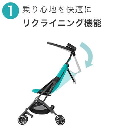 f:id:yasukosakaguchi:20180719224740j:plain