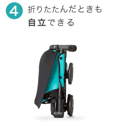 f:id:yasukosakaguchi:20180719224905j:plain