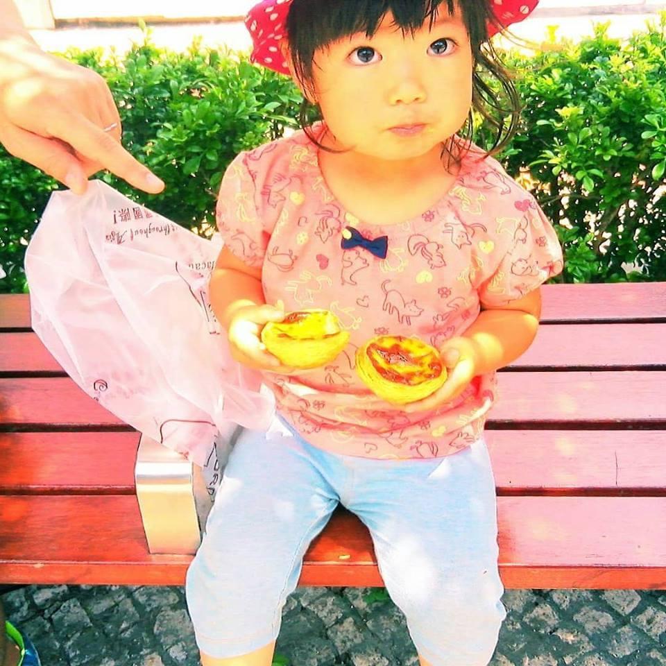 f:id:yasukosakaguchi:20180827151142j:plain