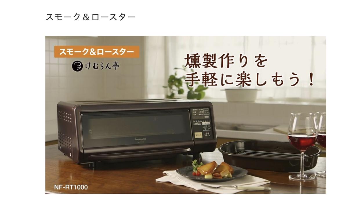 f:id:yasukosakaguchi:20200329105428j:plain