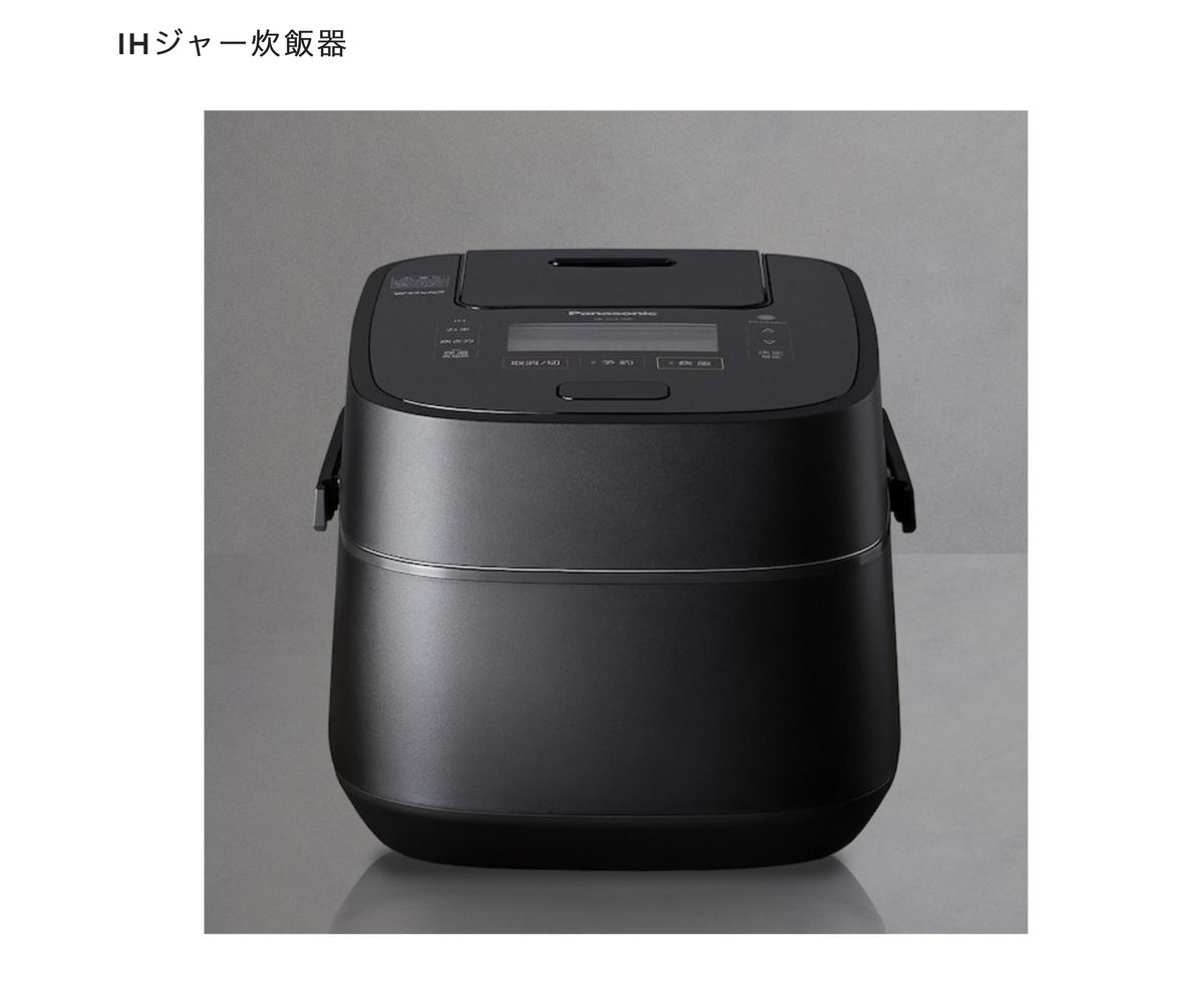 f:id:yasukosakaguchi:20200329105557j:plain