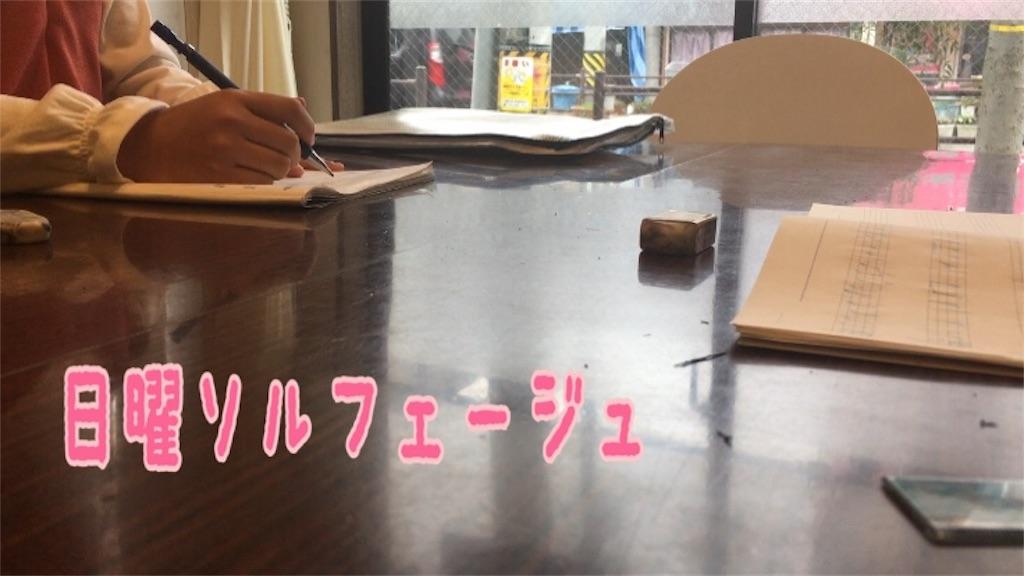 f:id:yasukotyd39:20180304144340j:image