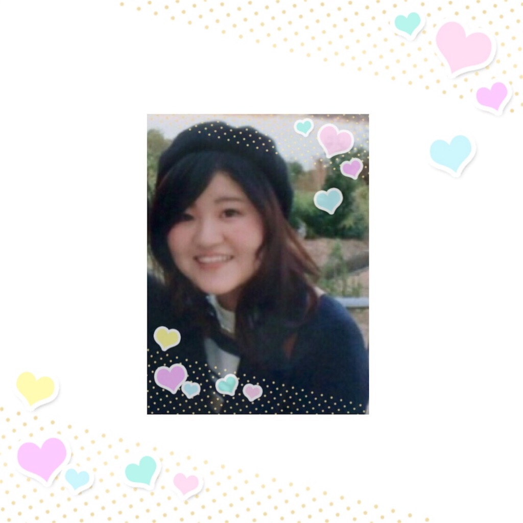 f:id:yasukotyd39:20180304164315j:image