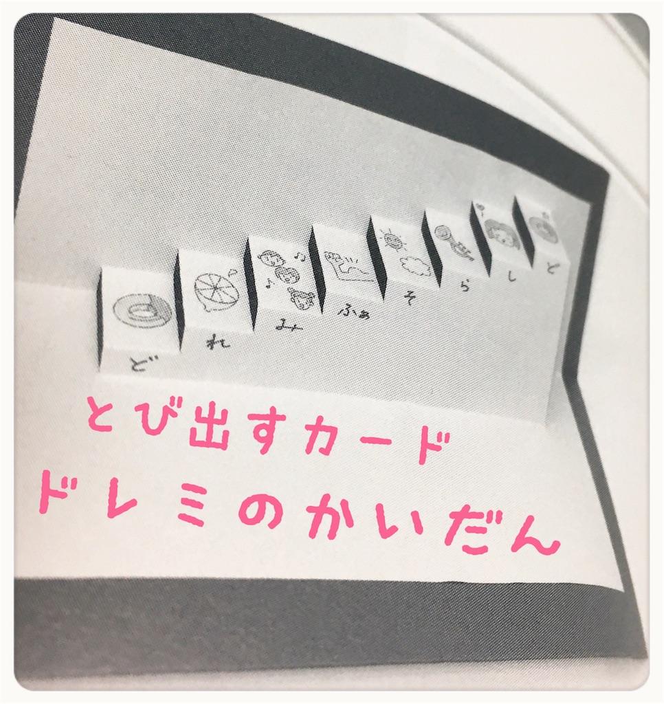 f:id:yasukotyd39:20180305062040j:image