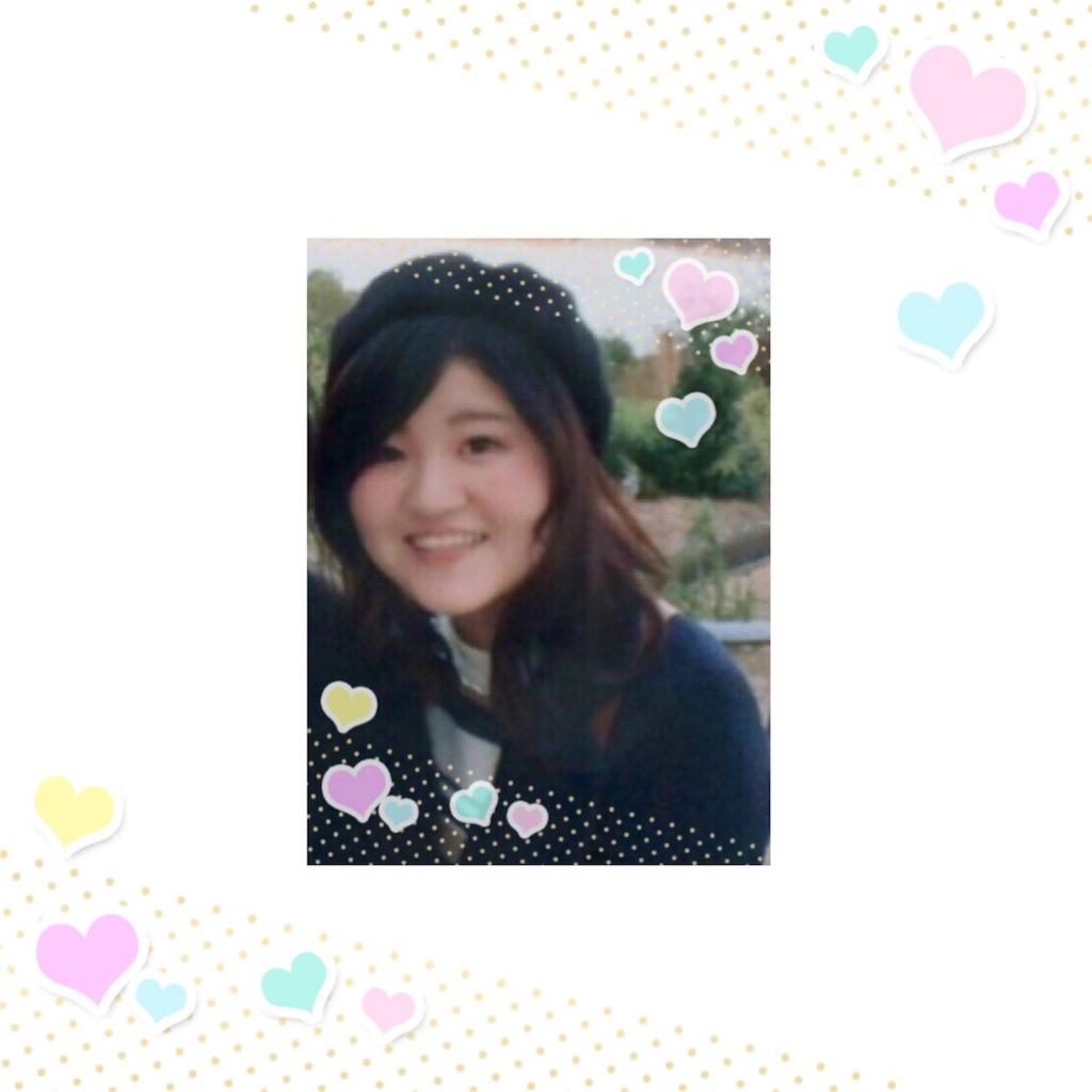 f:id:yasukotyd39:20180309061258j:image