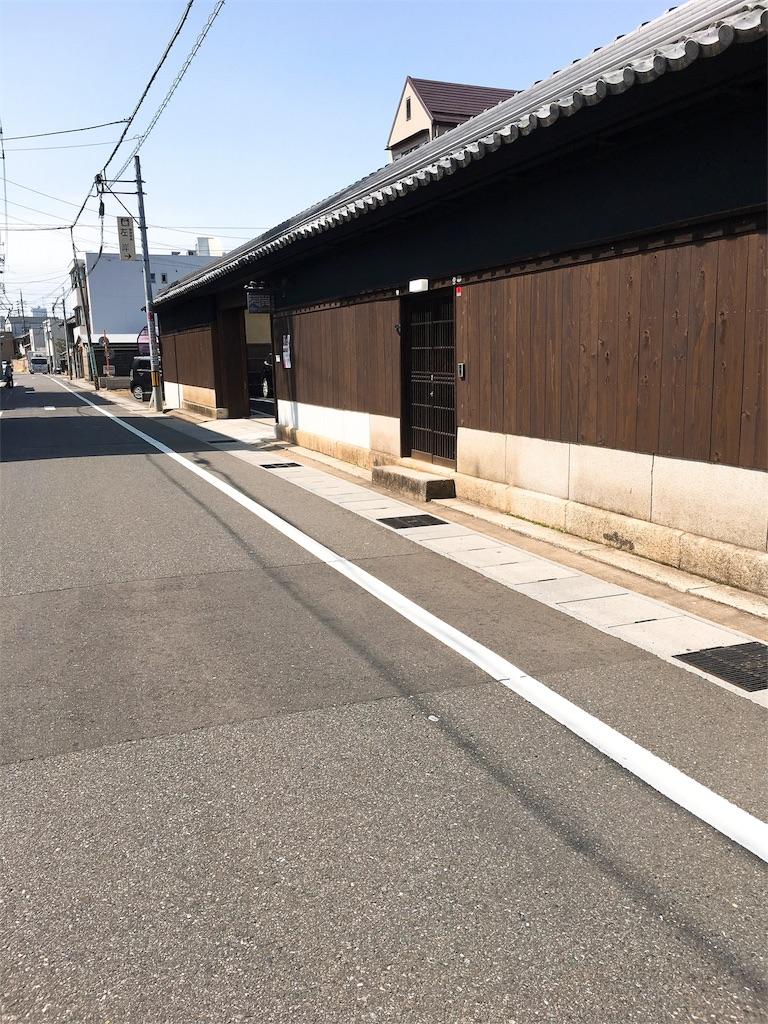 f:id:yasukotyd39:20180405184045j:image