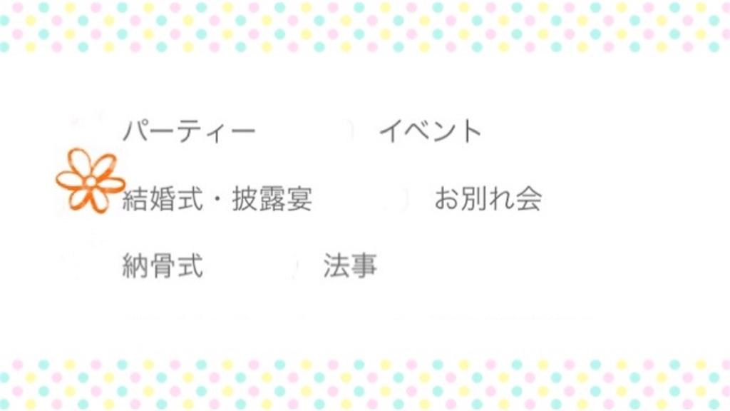 f:id:yasukotyd39:20180415211449j:image