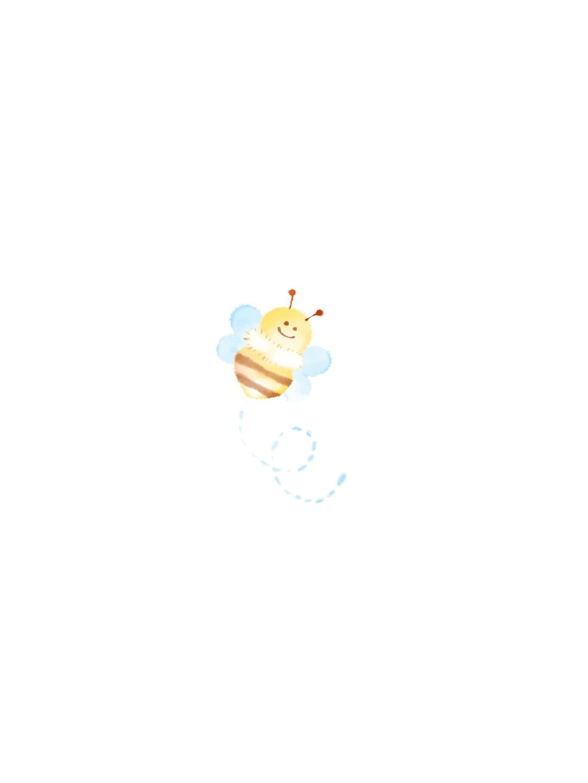 f:id:yasukotyd39:20190314062645j:image