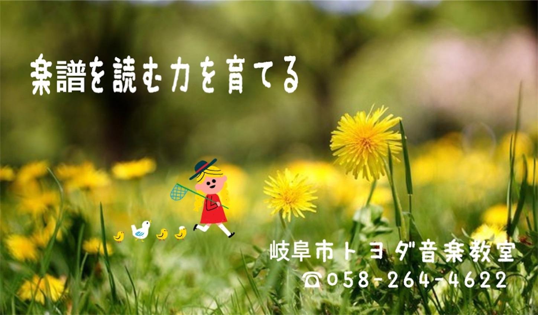 f:id:yasukotyd39:20190503204116j:image