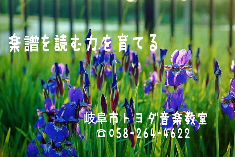 f:id:yasukotyd39:20190504075011j:image