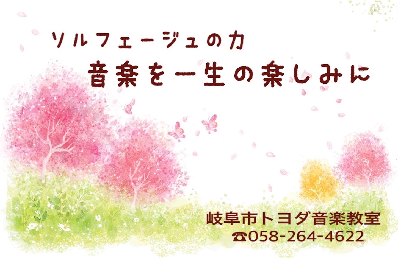 f:id:yasukotyd39:20190504081158j:image