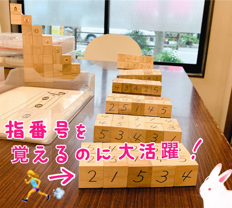 f:id:yasukotyd39:20190504081617j:image
