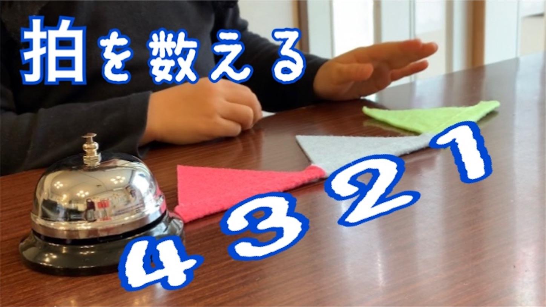f:id:yasukotyd39:20190504081939j:image