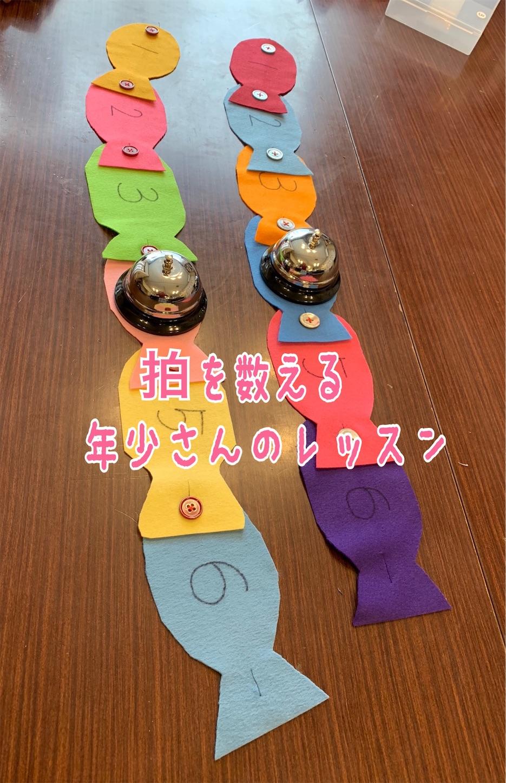 f:id:yasukotyd39:20190504082524j:image
