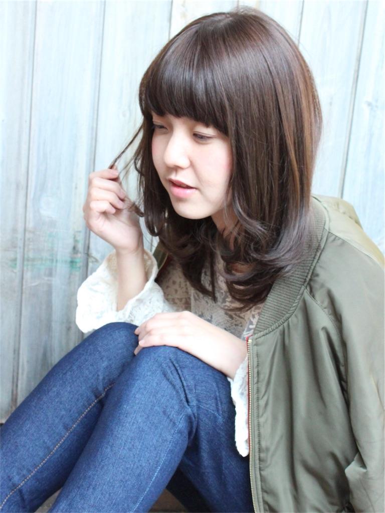 f:id:yasukumi74:20171226001133j:image