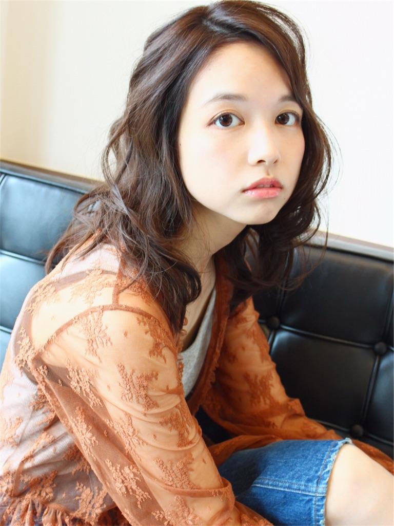f:id:yasukumi74:20171231144120j:image