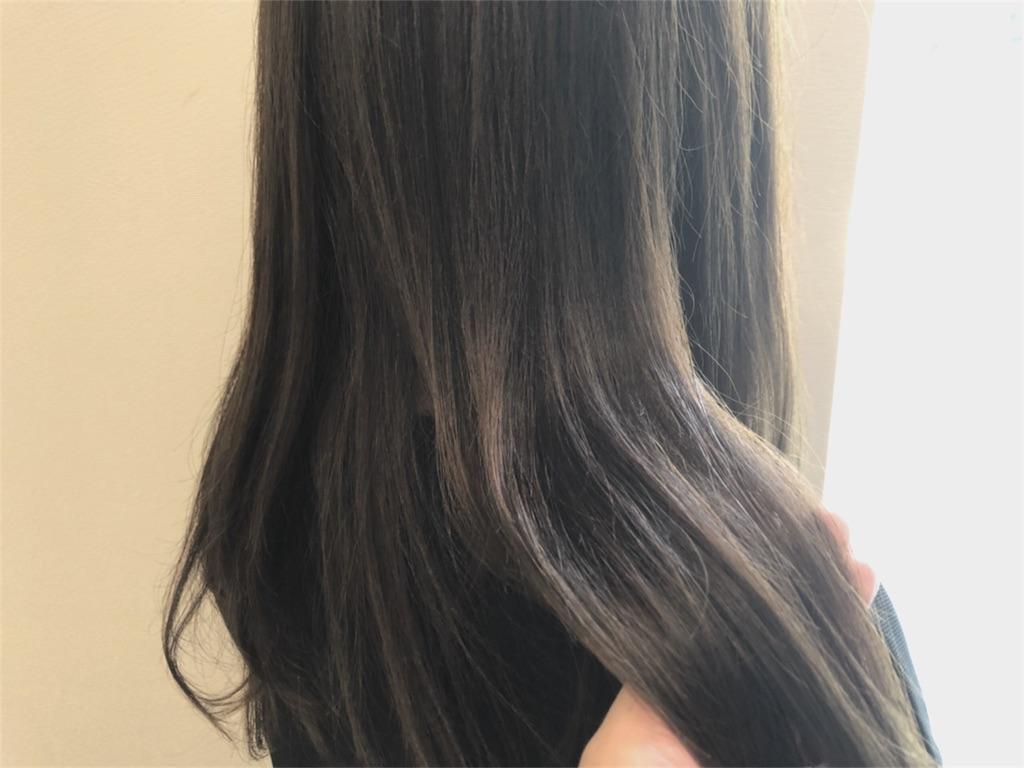 f:id:yasukumi74:20180403003449j:image