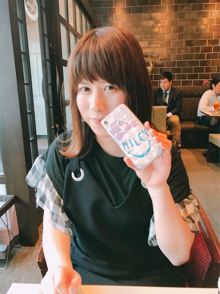 f:id:yasukumi74:20180501215548j:image