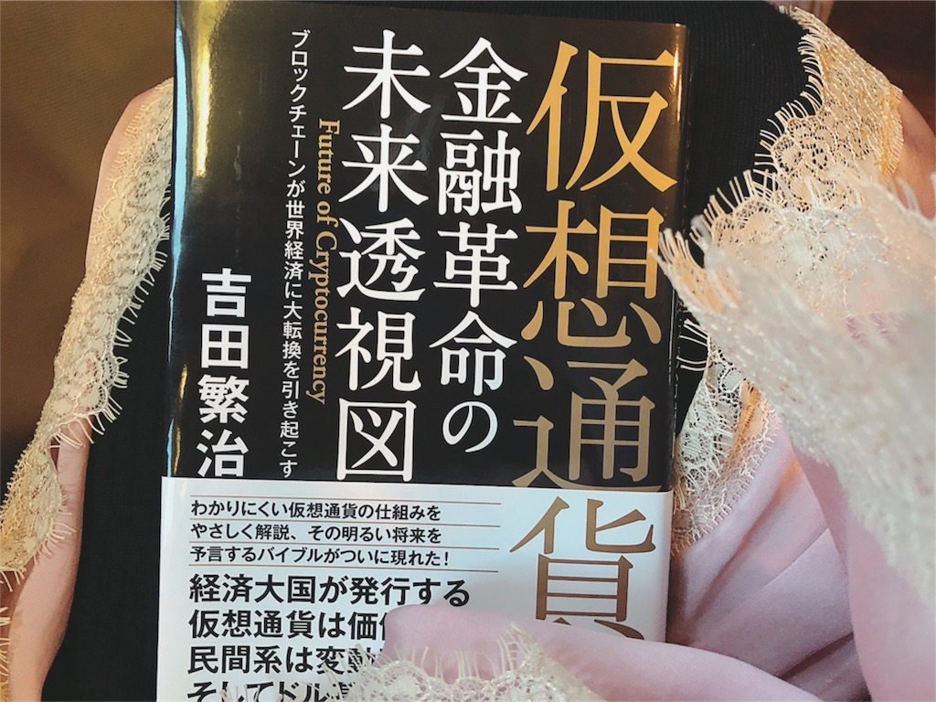 f:id:yasukumi74:20180614003445j:image