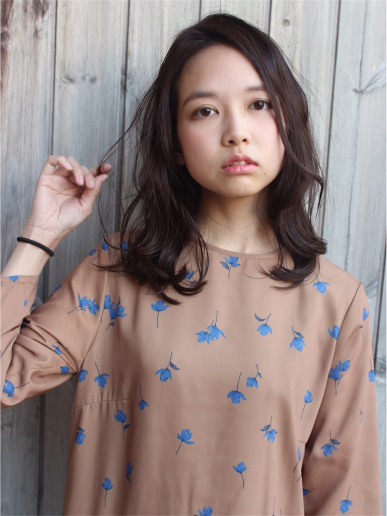 f:id:yasukumi74:20180806175431j:image