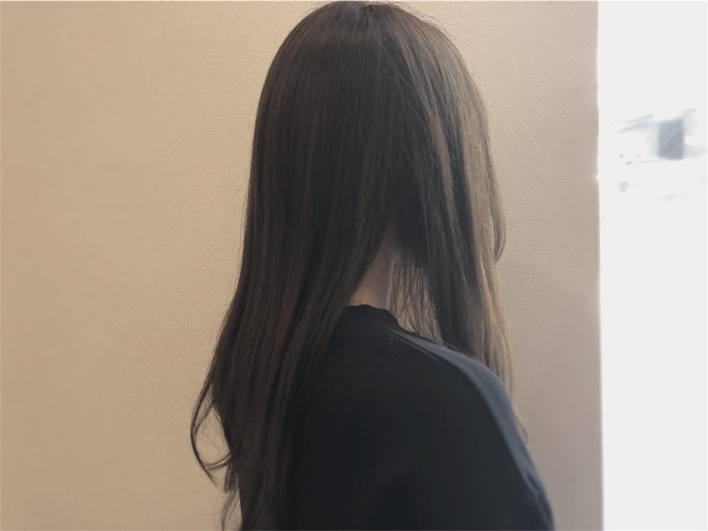 f:id:yasukumi74:20180806205157j:image