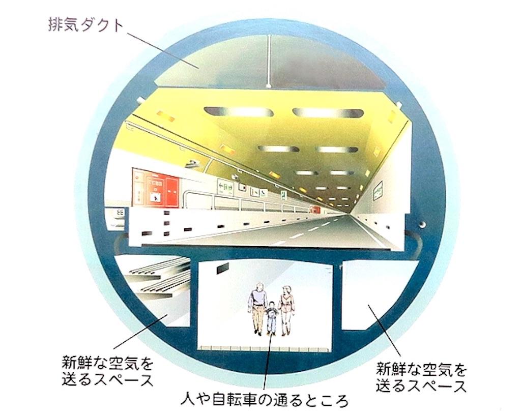 f:id:yasukumi74:20180830135457j:image