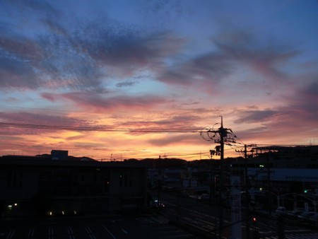 f:id:yasukun2006:20130906052932j:image
