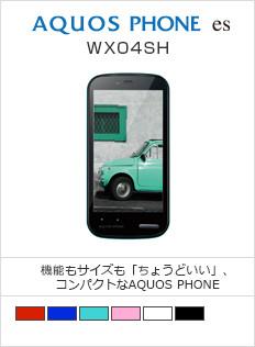 f:id:yasukun2006:20140127151921j:image