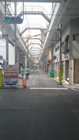 f:id:yasukun2006:20150613144412j:image