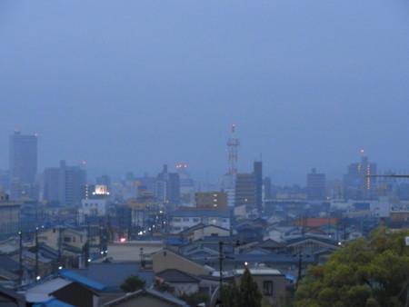 f:id:yasukun2006:20160407054841j:image