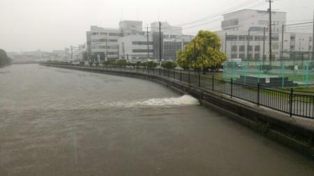 f:id:yasukun2006:20160624103745j:image