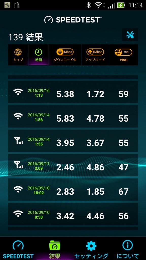 f:id:yasukun2006:20160919111819j:plain