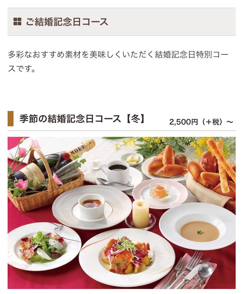 f:id:yasukun2228:20191204001503j:image