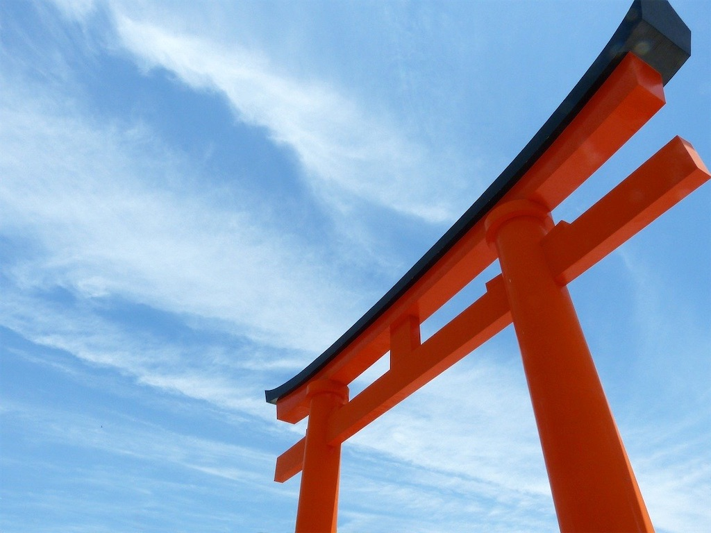 f:id:yasukun2228:20200105143642j:image