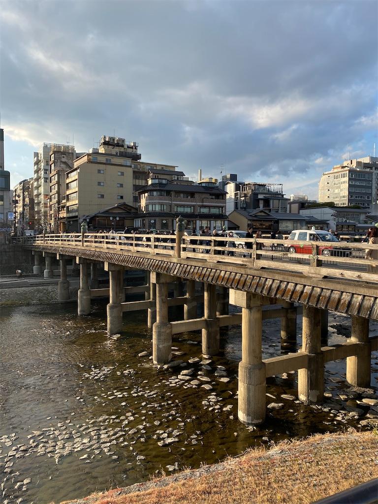f:id:yasukun2228:20200105151220j:image