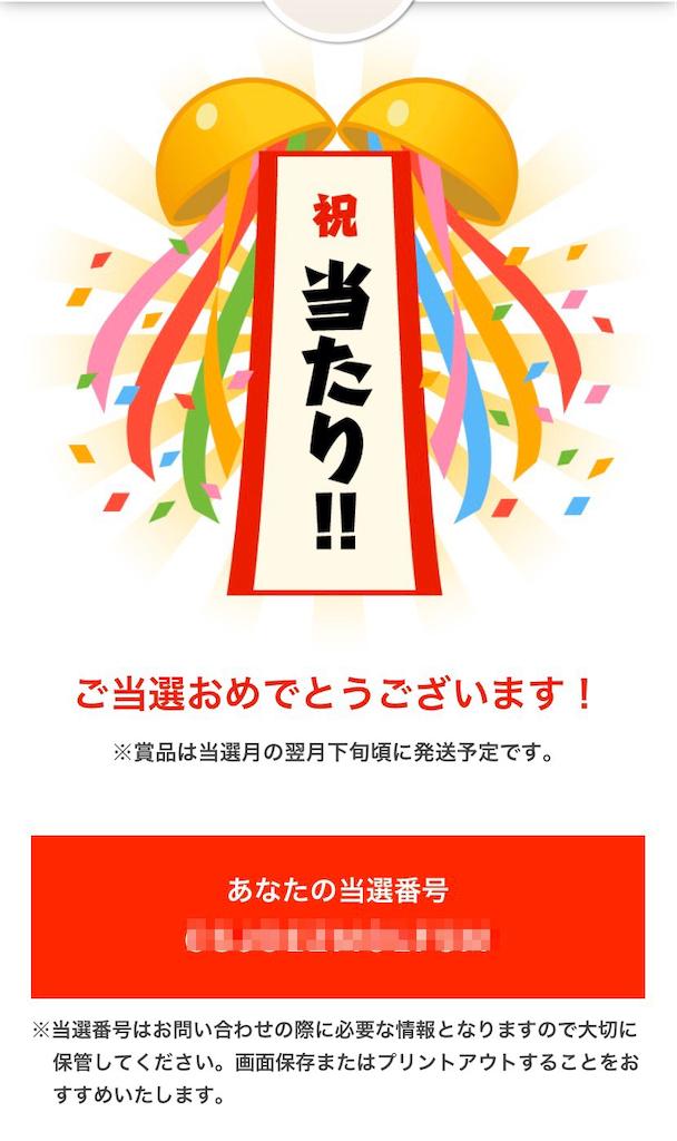 f:id:yasukun2228:20200206170431p:image