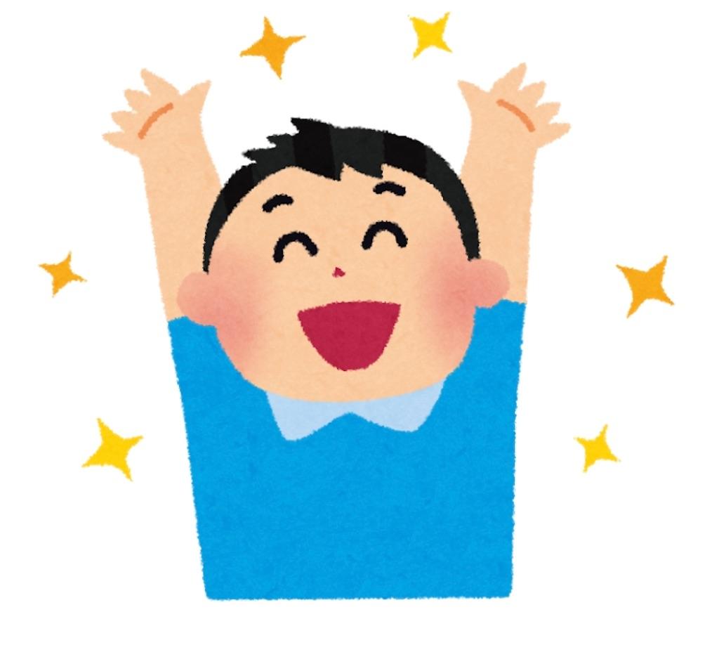 f:id:yasukun2228:20200206172030j:image