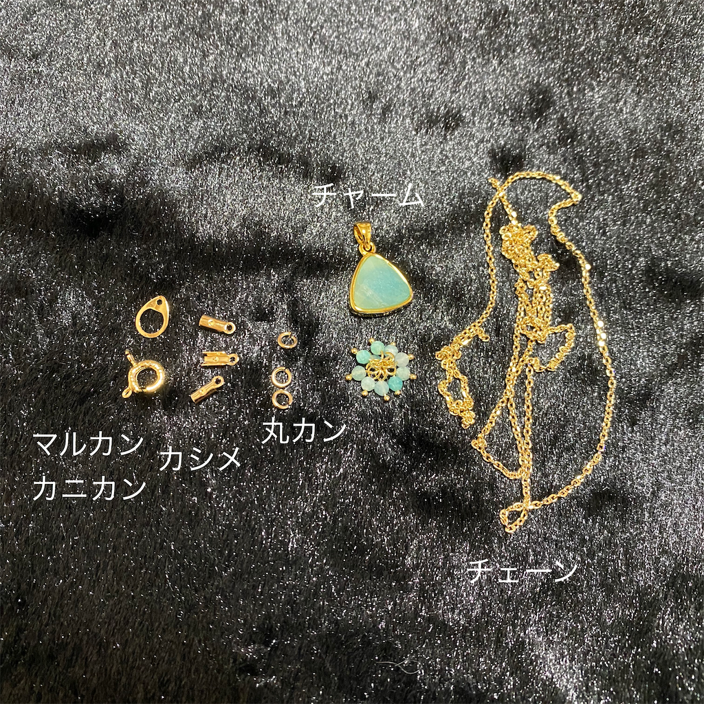 f:id:yasukun2228:20200316182500p:image