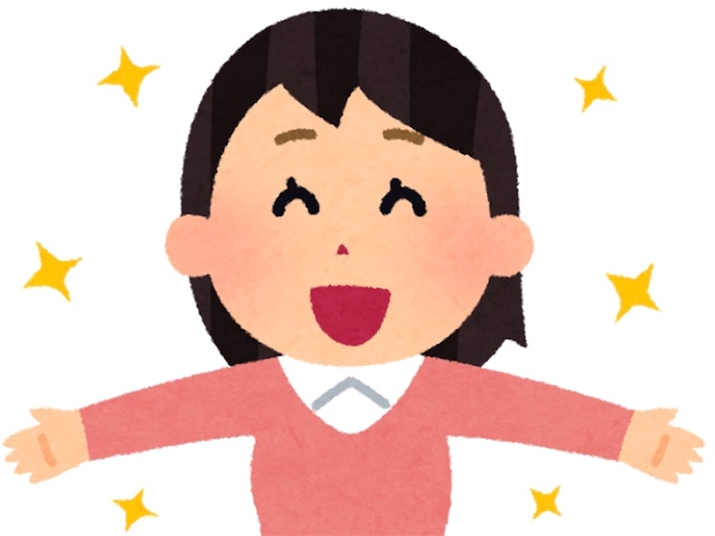 f:id:yasukun2228:20200901200118j:image