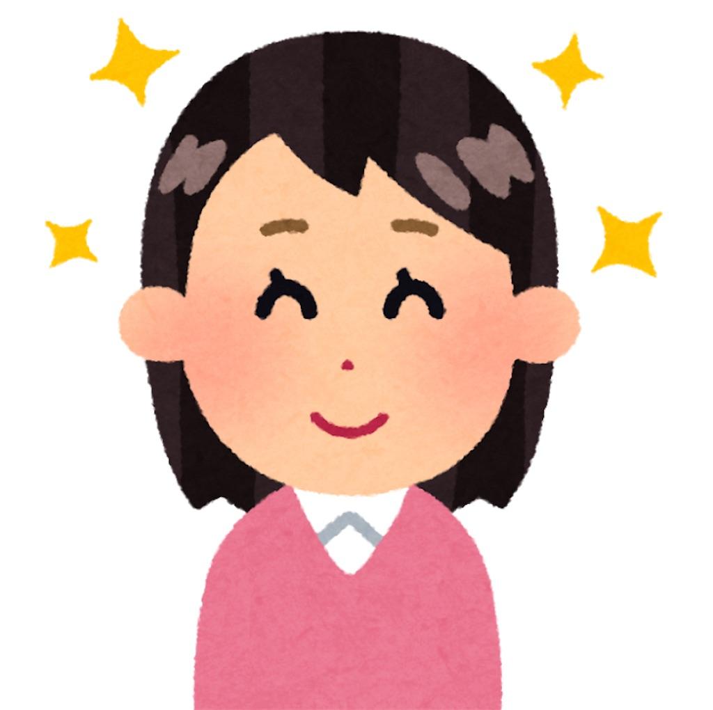 f:id:yasukun2228:20210107111529j:image