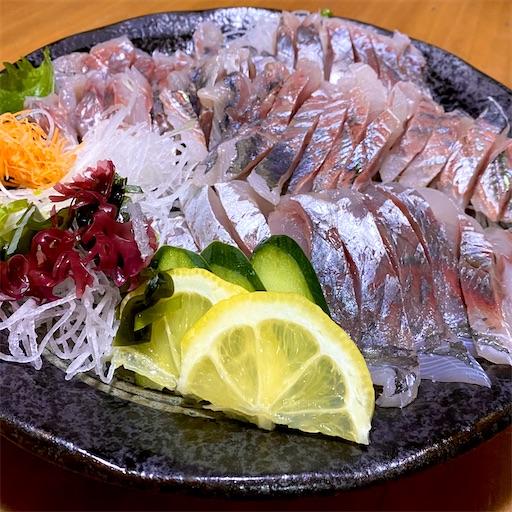 f:id:yasukun2228:20210404005737j:image