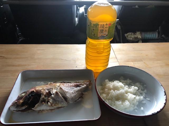 f:id:yasukuratonio:20190922070929j:plain