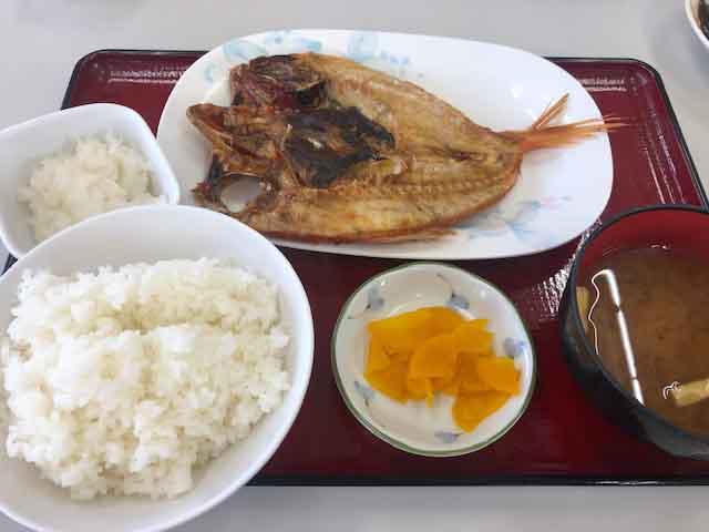 f:id:yasukuratonio:20191003010213j:plain