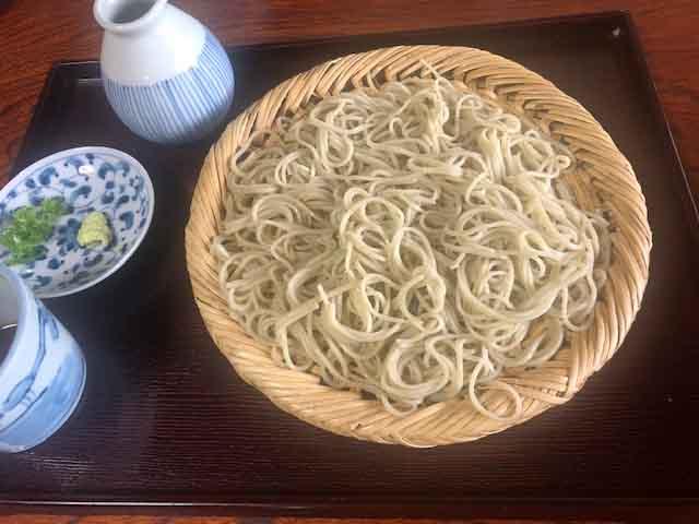 f:id:yasukuratonio:20191108012647j:plain